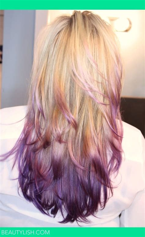 lilac higlights 48 best images about pink highlights on pinterest hot