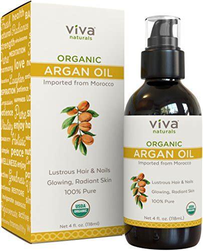Viva Mask Naturaloily 30gr viva naturals organic moroccan argan 4 oz 100 and usda certified for hair