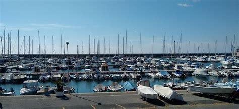 porto turistico chiavari quot uomini e navi quot a chiavari in rassegna le storie e le