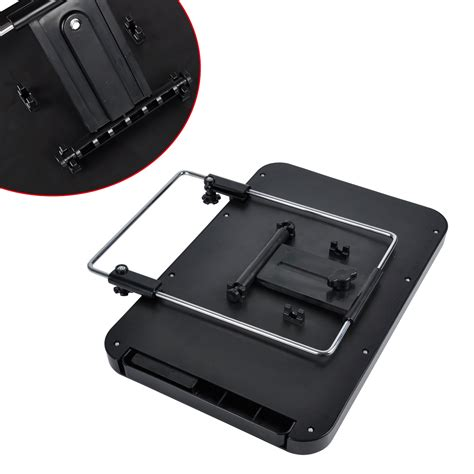 Desk For Car Seat by Details About Car Seat Mount Tray Laptop Table Notebook Desk Food Table
