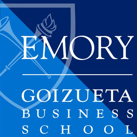 Emory Goizueta Mba Questions by Emory Goizueta Business School Search Our