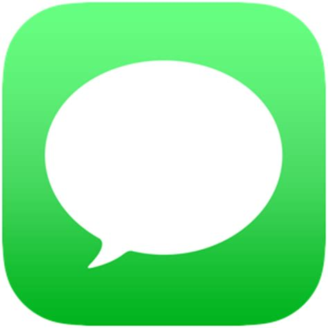 Apple message icon pictures to pin on pinterest pinsdaddy