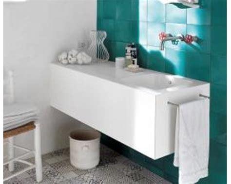corian caratteristiche lavelli e lavabi in corian