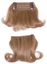 Toppers Pull Thru Wiglets Hair B Tweenz Human Hair Look | toppers pull thru wiglets hair b tweenz human hair look