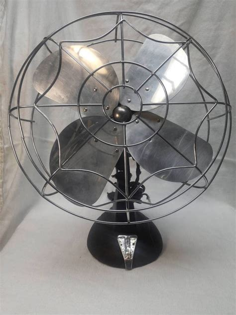 electric fan for sale 1475 best images about young again fans on pinterest