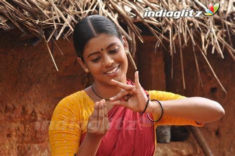 vaagai sooda vaa tamil movie photo stills vadakadu vaagai sooda vaa photos tamil movies photos images