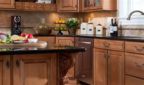 kitchen cabinets anaheim anaheim kitchen remodeling