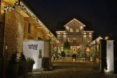 Weingut Am Nil Kallstadt by Weingut Am Nil Kallstadt Restaurant Reviews Phone