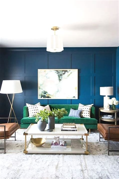 find    small living room paint colors interior