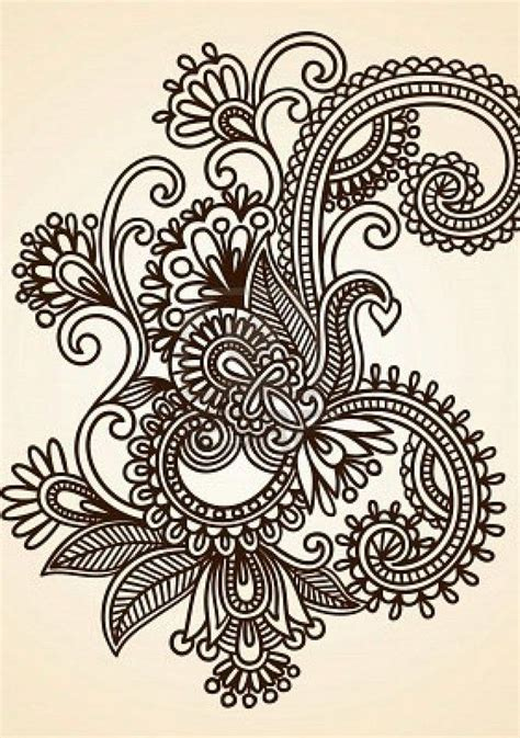 henna tattoo designs wings henna ideas central tatoos hennas
