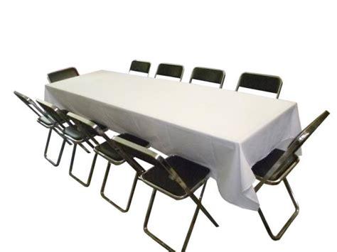 renta de mesas y sillas para fiestas y eventos en arizona renta de mesas sillas y carpas y mas en tecamac