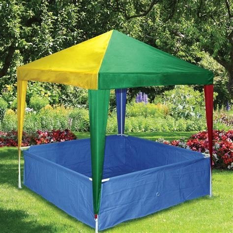 pool gazebo gazebo with pool buy at qd stores
