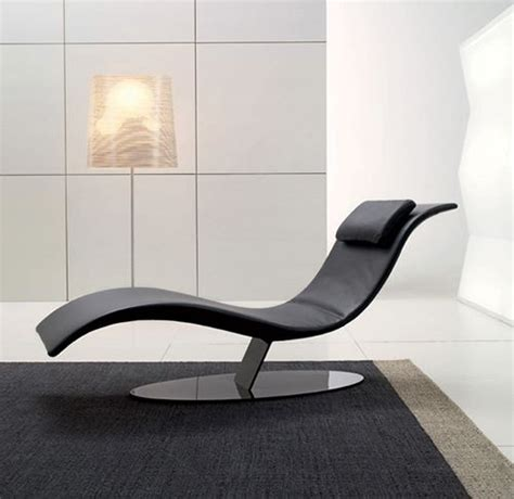 office chaise lounge chair 1000 images about i really want a chaise lounge for my