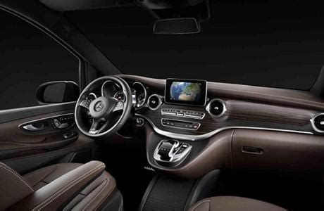 mercedes glk 2016 price release date specifications