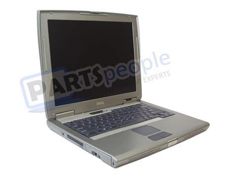 Dell Latitude D505 Refurbished Dell Latitude D505 Laptop Computer Wwindows Xp Pro Laptop Delld505laptop