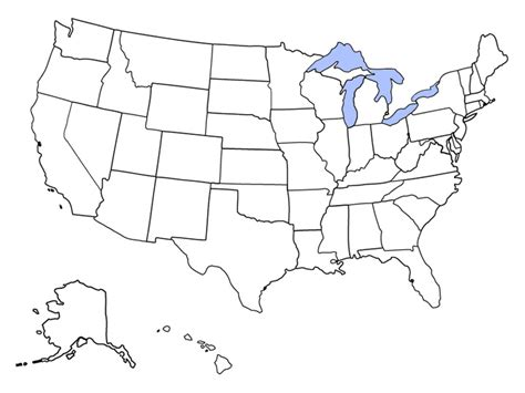 label  fifty  states  capitals