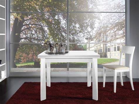tavoli in legno per ristorante tavolo estendibile in legno per ristoranti idfdesign
