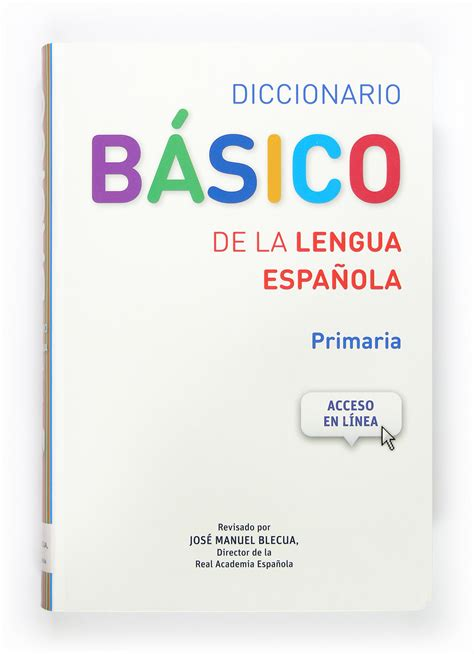diccionario de francs para 8430563547 diccionario