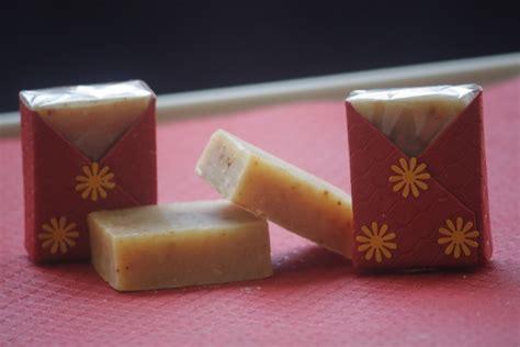 Handmade Soap Class - soap class handmade soaps crafts classes
