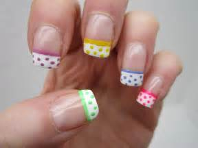 40 best ideas about summer nails 2017 best nail arts