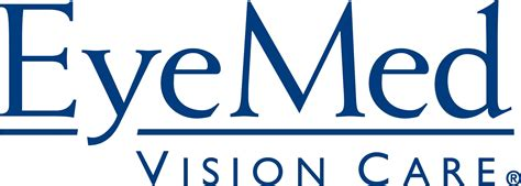 payment options savings eyecare professionals  grand island optical