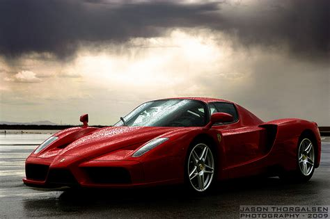 Car Wallpapers Hd Enzo Crash by Backgrounds Ffcars Factory Five Racing Discussion