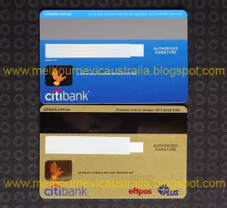 Credit Card Surcharge Template Melbourne Australia Citibank Citigold Debit Card And Free Platinum Credit Card And