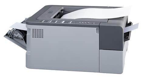 Printer Laser Warna Konica Minolta features pagepro 1500w konica minolta