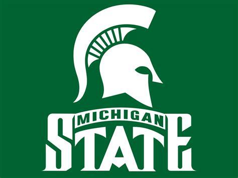 Msu Find Michigan State Spartan Credit Card Payment Login Address