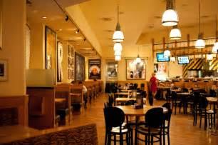 restaurant decorations cool and nature decor restaurant interior design of mr