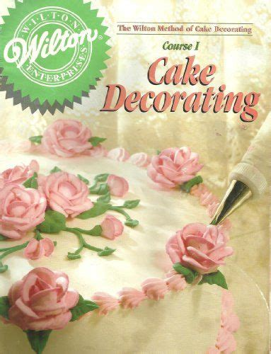 202 best images about wilton on cakes libros
