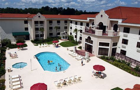 Photo Gallery of Best Western Gateway Grand in Gainesville, FL
