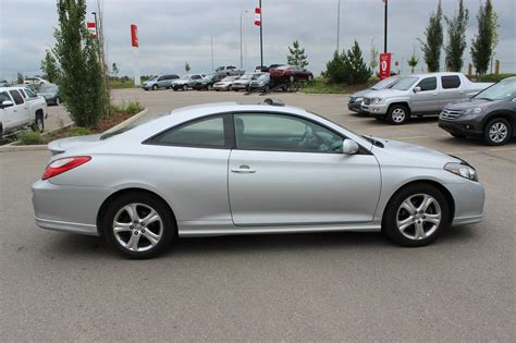 2007 Toyota Camry Solara That Page Doesn T Exist