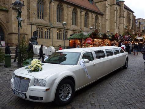 Hochzeits Auto by Pin Hochzeit Gt Auto On