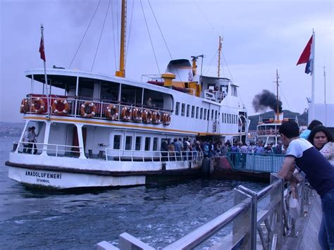 spicer s boat city facebook 31 best images about istanbul turkey on pinterest