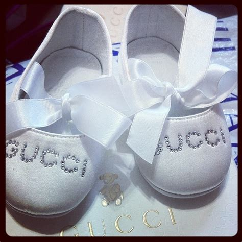 baby gucci shoes 17 best images about gucci shower theft on