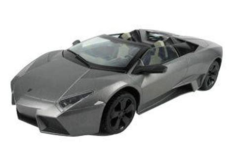 Rastar Rc Cars Lamborghini Rastar Rc Cars