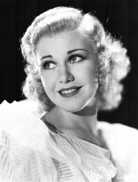 pin by maria stella rueda fragua on glamour pinterest ginger rogers retro hair and throwback thursday on pinterest