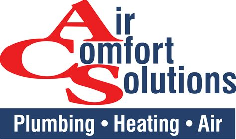 air comfort solutions tulsa ok heating and air conditioning repair replacement in tulsa