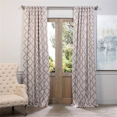 tan blackout curtains exclusive fabrics furnishings seville tan blackout
