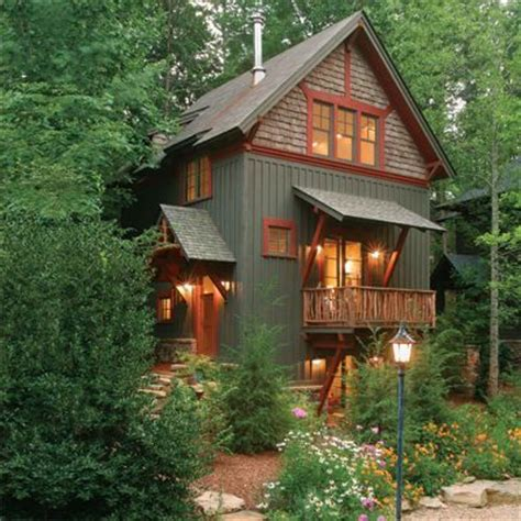 best 25 cabin paint colors ideas on rustic