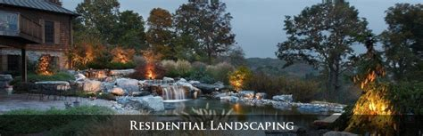 strathmeyer landscape of dover pa landscaping contractor