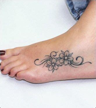 mcgregor ankle tattoo 17 best images about foot tats on pinterest bluebonnet