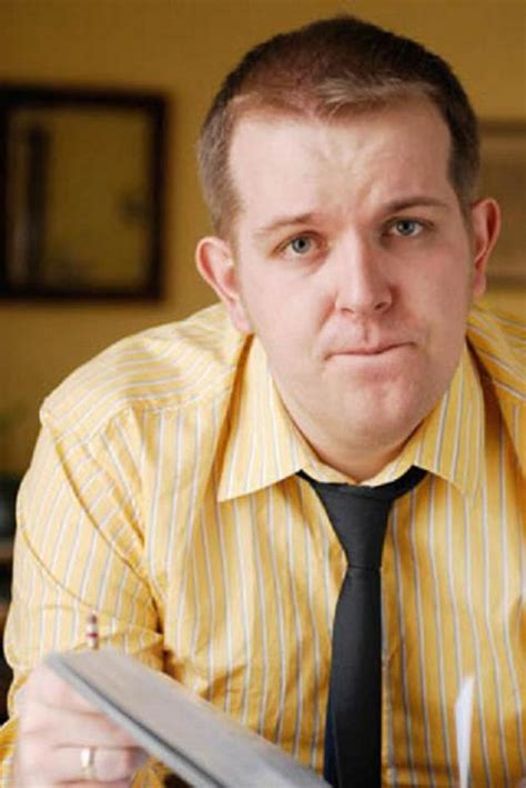 david venable net worth dominic burgess net worth 2017 awesome facts you need to know
