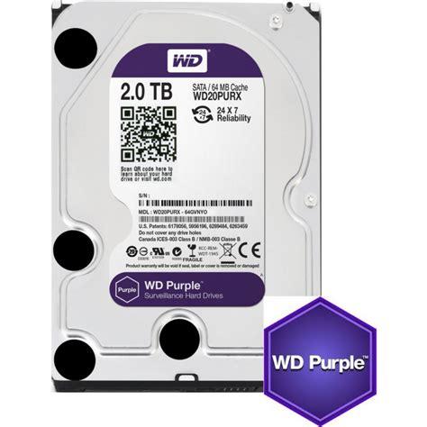 Wd Purple 8 Tb Hardisk 16 Channel Hd Tribrid Hd Ip Hd Cvi Analog 960h Dvr Nvr