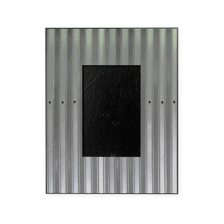 shower curtain frame tin industrial metal shower curtain picture frame by admin