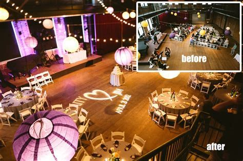 27 best images about Wedding Venues in Pittsburgh on