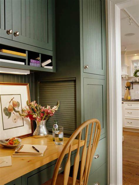 appliance garage ideas pictures remodel  decor