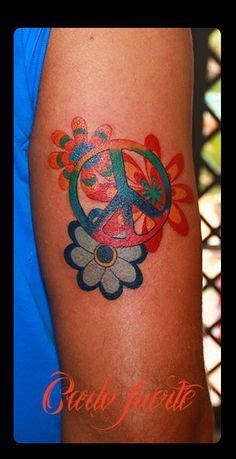 tattoo hippie flower hippie looks on pinterest hippy tattoo hippie styles