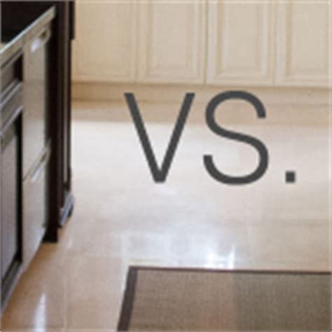 painting vs staining kitchen cabinets white painting kitchen cabinets design ideasdecor ideas